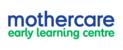 Λογότυπο Mothercare