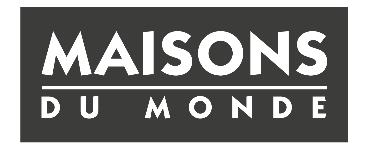 Maisons Du Monde Volantino Offerte E Catalogo Della Settimana