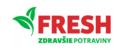 Fresh - Hypermarkety